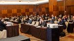 Фотоотчет Конференции 2015 года-80