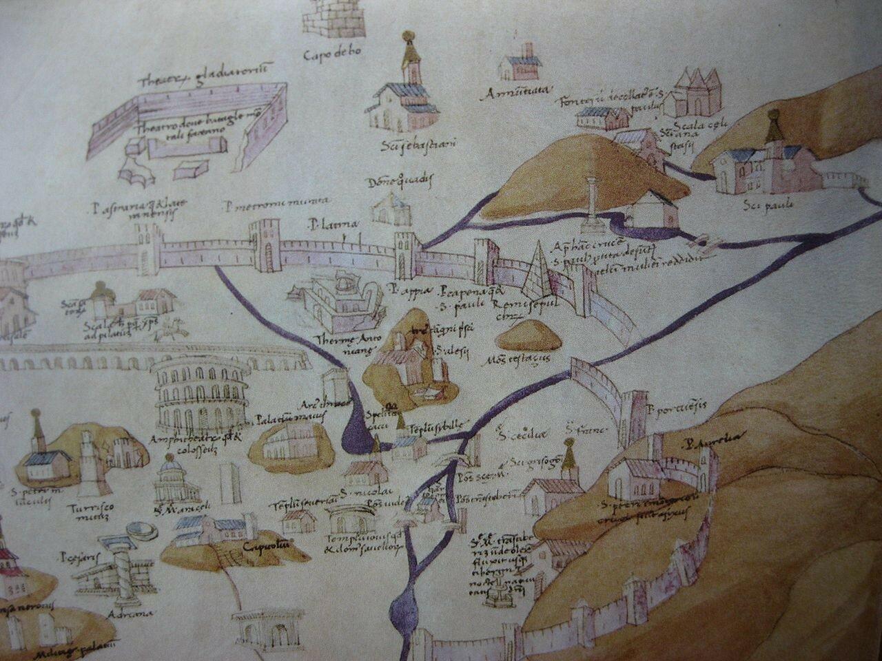 1280px-1472_Masaio_Rom_Plan.jpg