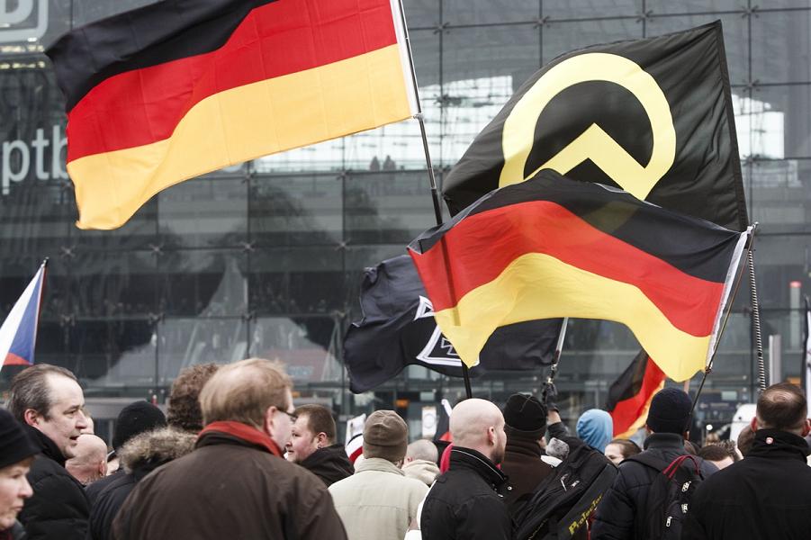 Митинг в Берлине 12.03.16-3.png