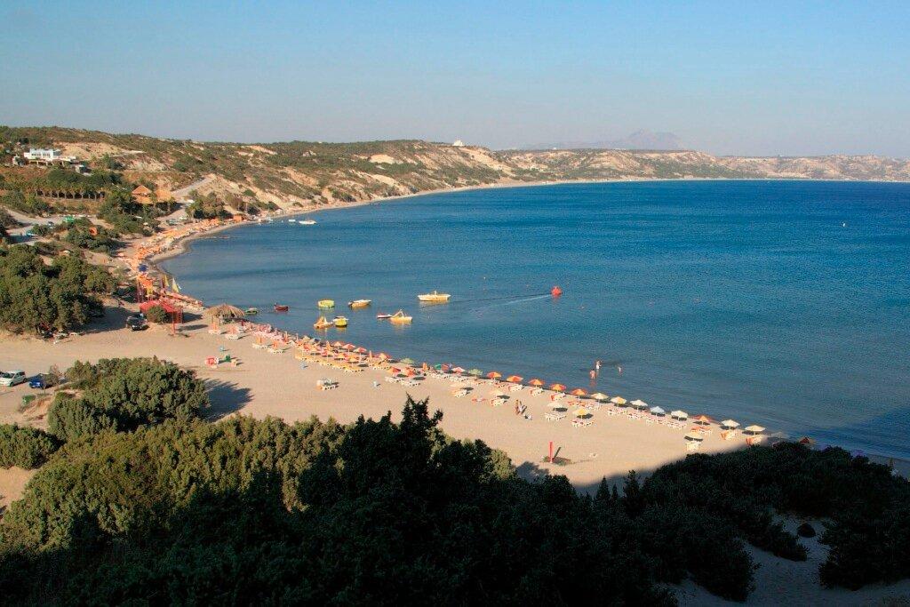 Пляжи сиде турция фото красиво нарезать