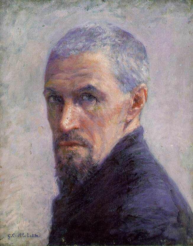 Self Portrait  -  1892.jpg