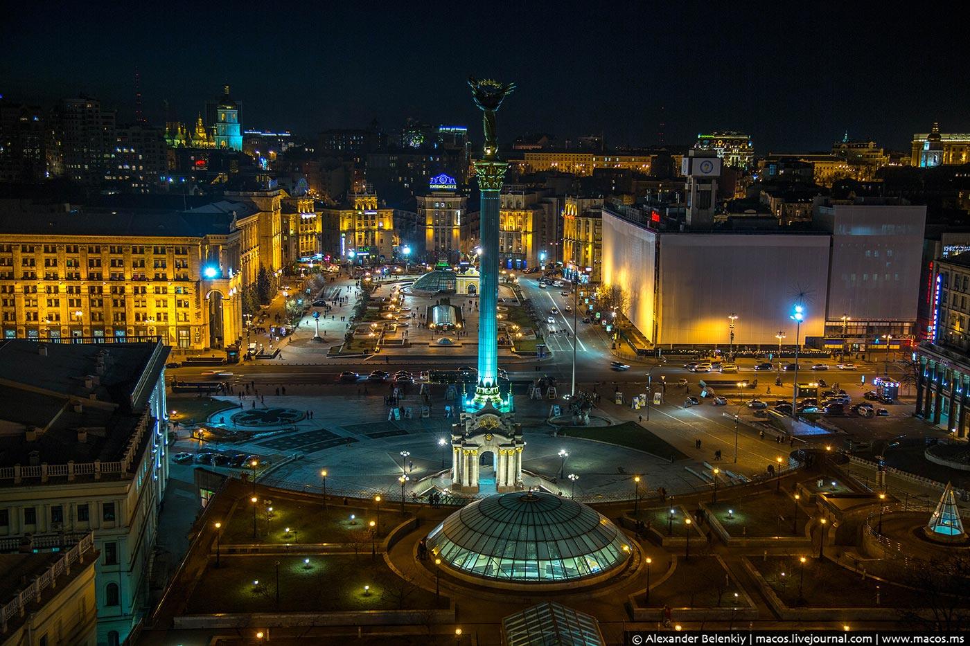 Смарт квартиры киев фото градуировка
