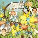 00_Fairy_Friends_mle_x10.jpg