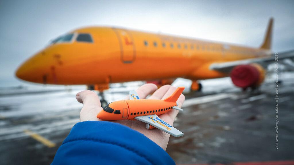 saratovairlines саратов авиакомпания саратовские авиалинии самолет embraer