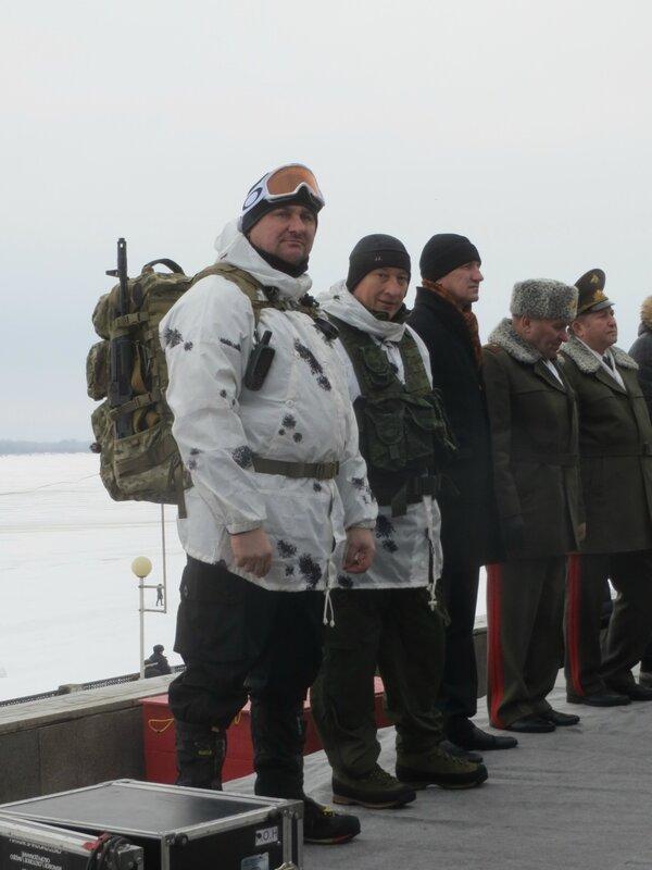 Фетисов лыжный пробег 265.JPG