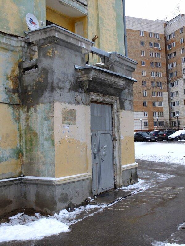 нрвостройки сталинки в овраге 187.JPG