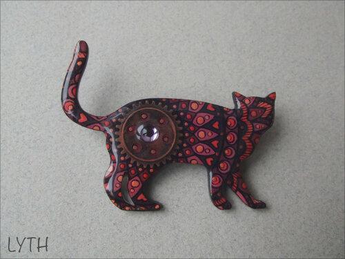 pinkcat3.jpg