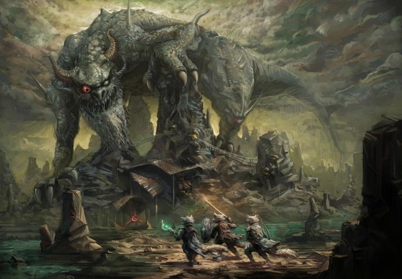 Fantasy-art-красивые-картинки-2696686.jpeg