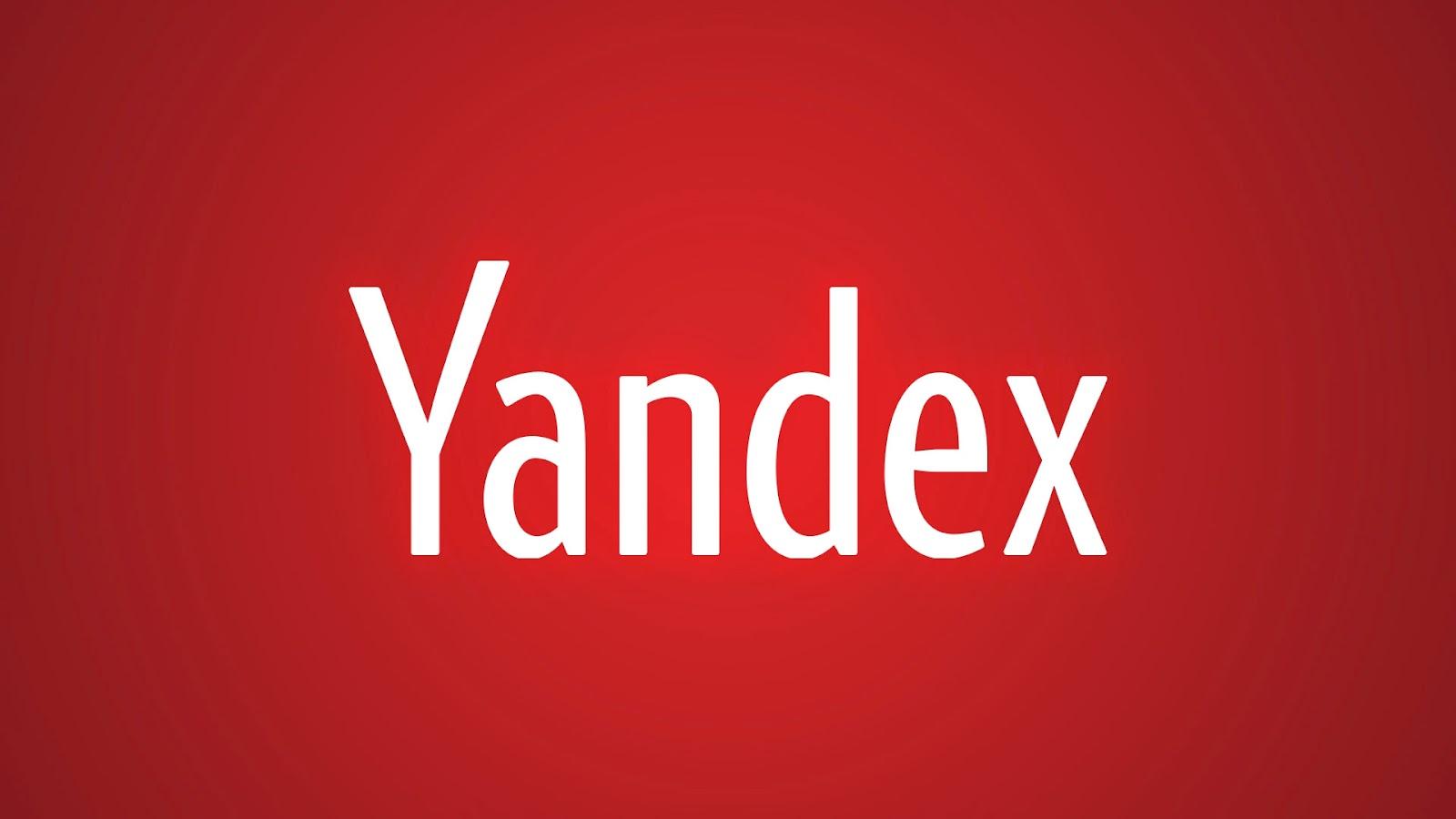 Самый популярный подарок на 8 марта по версии Яндекса