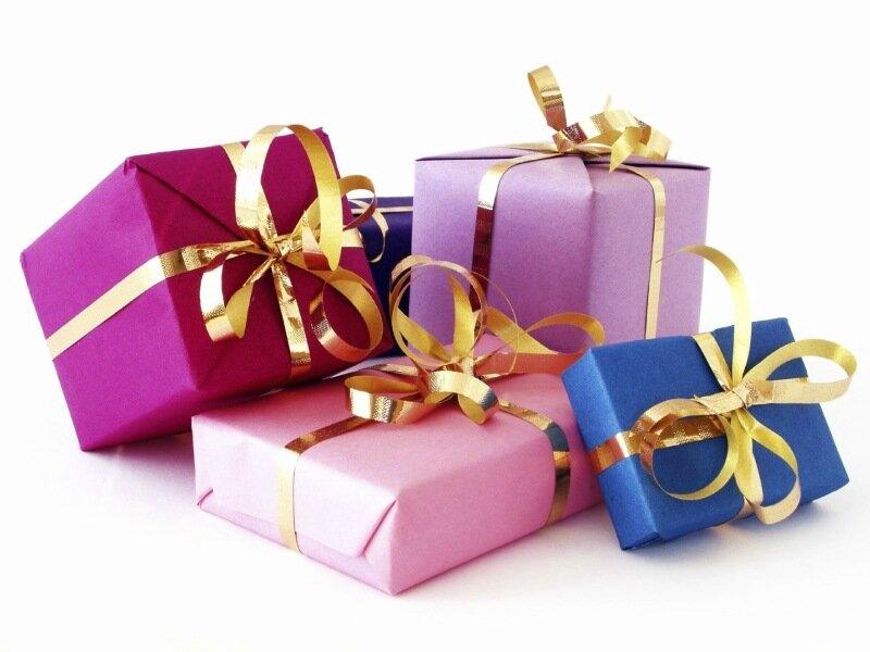 Универсальные подарки: идеи подарков на все случаи