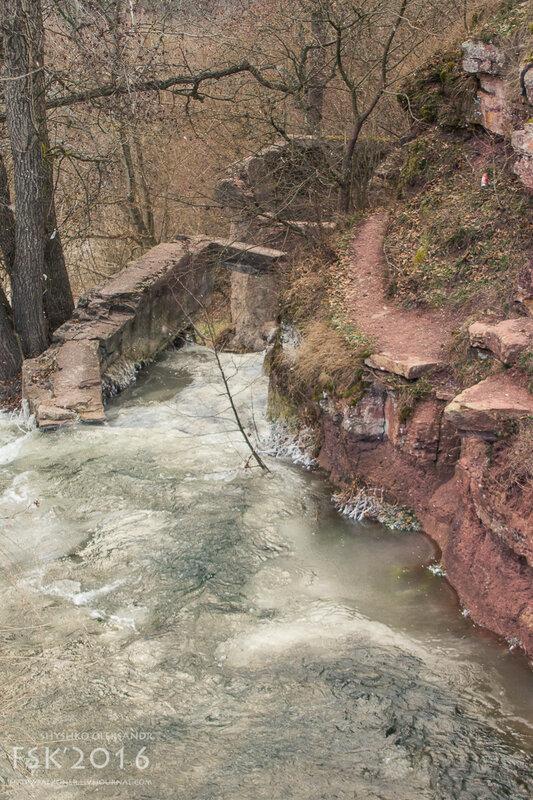 vodospad-55.jpg
