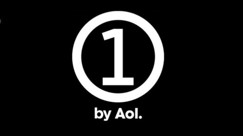 AOL объявил о запуске ONE by AOL: Publishers