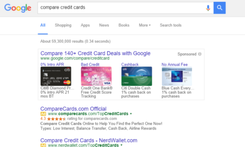 google-compare-credit-cards-022216-800x482.png