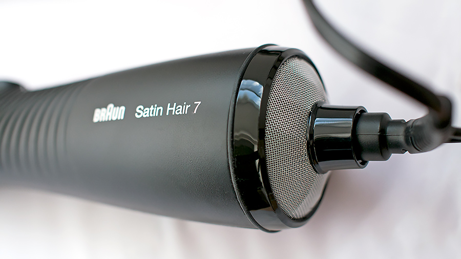 braun-satin-hair-7-iontec-отзыв-review10.jpg