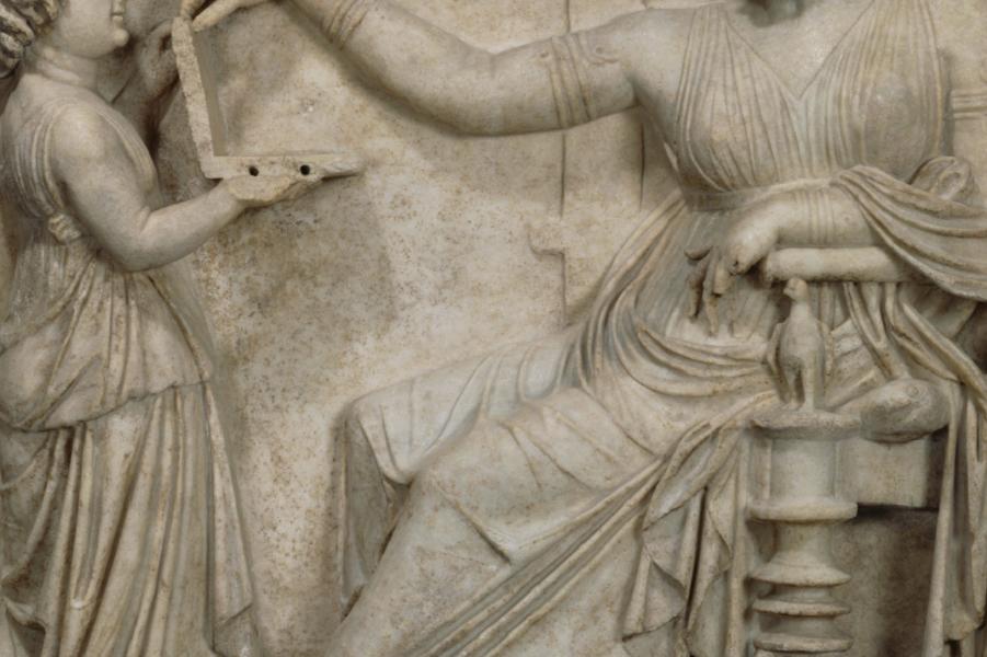 Нет, Древние греки не имели Ноутбуки Они не имели Wi-Fi в 100 г. до н.