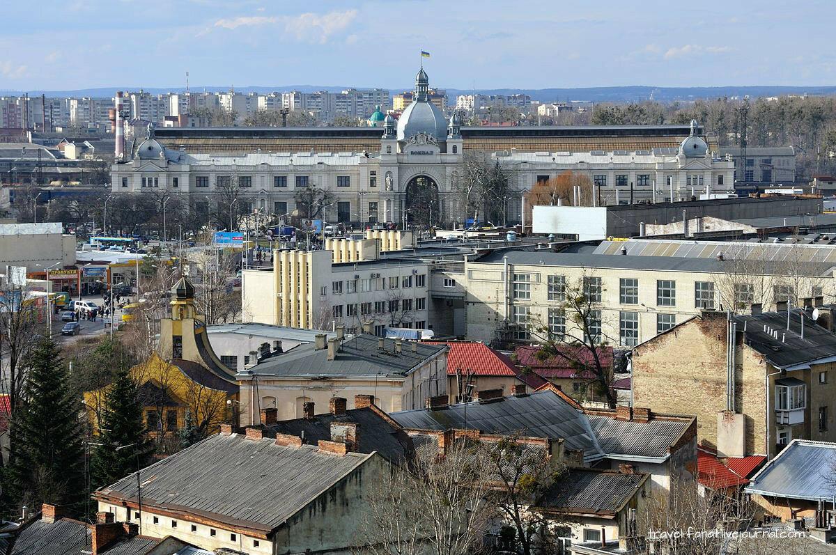 108-lviv-web.jpg