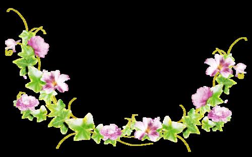 FlowerBranch.png