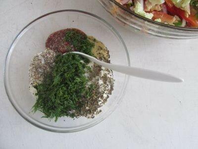 Летний салат с тунцом 0_14d153_a53cabad_L