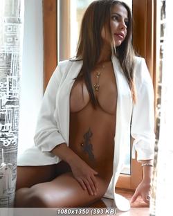 http://img-fotki.yandex.ru/get/67577/329905362.54/0_197bd5_fe62a6f1_orig.jpg