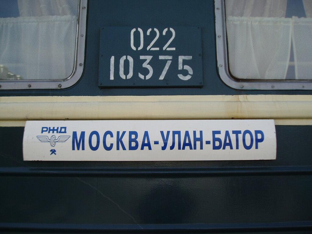 P4100036 - Copy.JPG