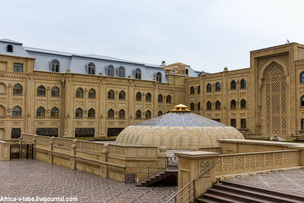 Baku-8971.JPG