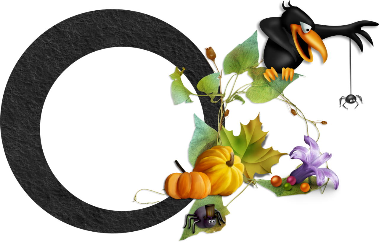 butterflyDsign_halloweennight_cluster1.png