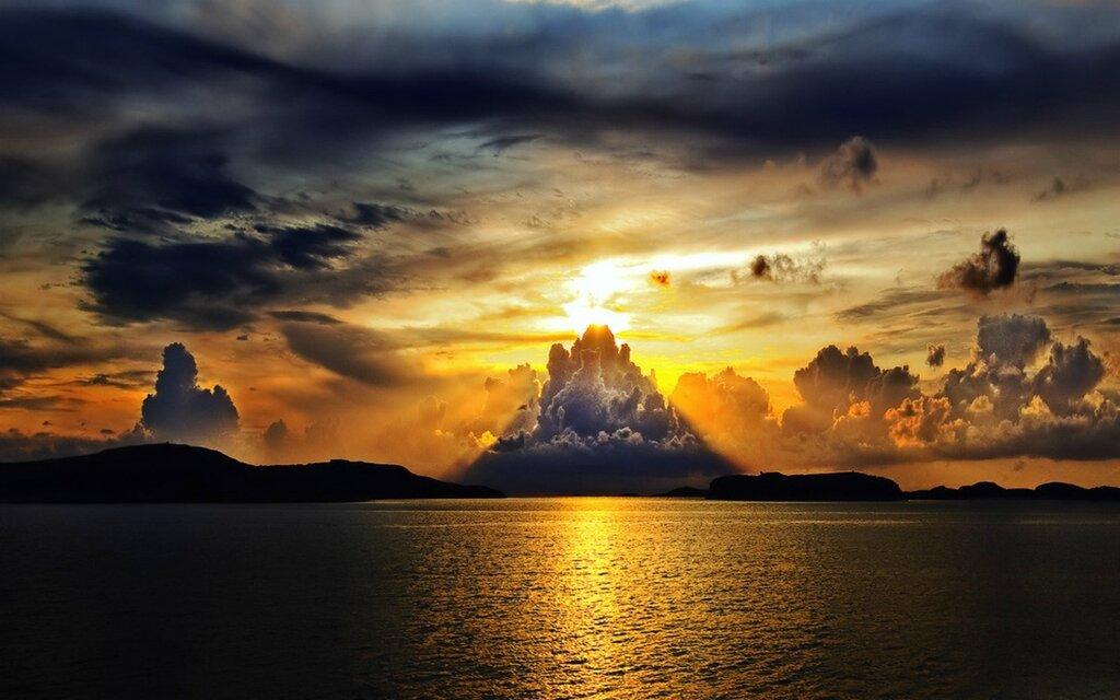 природа-закат-красиво-421472.jpeg