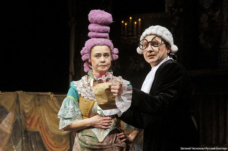 Зима. Театр кукол. Фигаро. 30.01.16.32..jpg