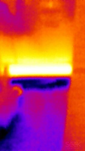 img_thermal_1454762461503.jpg