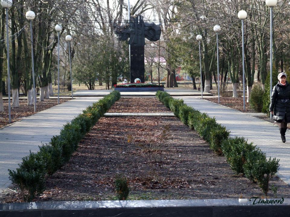 Памятник-Аф-9.jpg