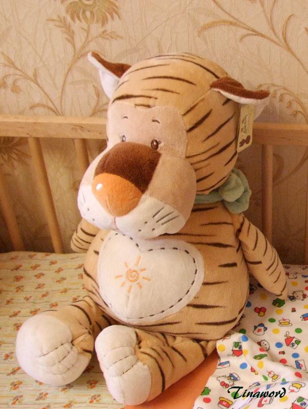 тигр-.jpg