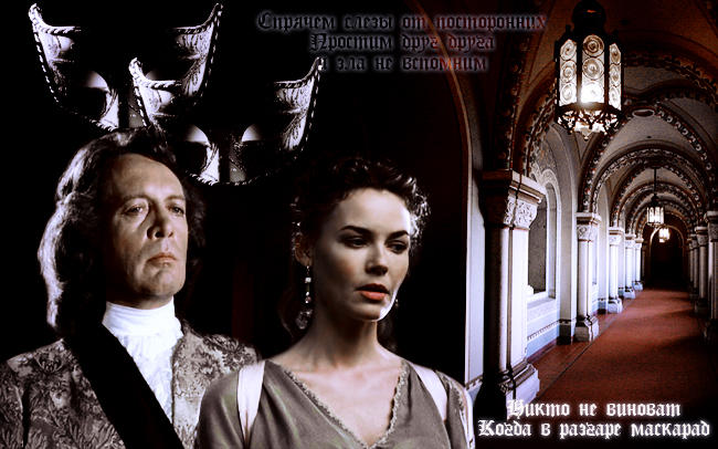 http://img-fotki.yandex.ru/get/67577/56879152.45d/0_1198ba_d4e87db7_orig