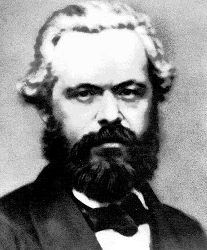 Карл Маркс.jpg