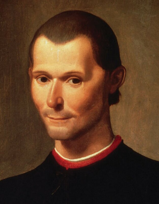 Никколо Макиавелли_-_Niccolo_Machiavelli's_portrait_headcrop