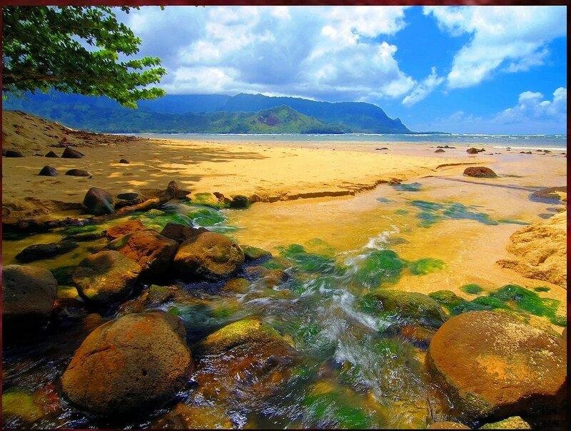 Гавайи (119).jpg
