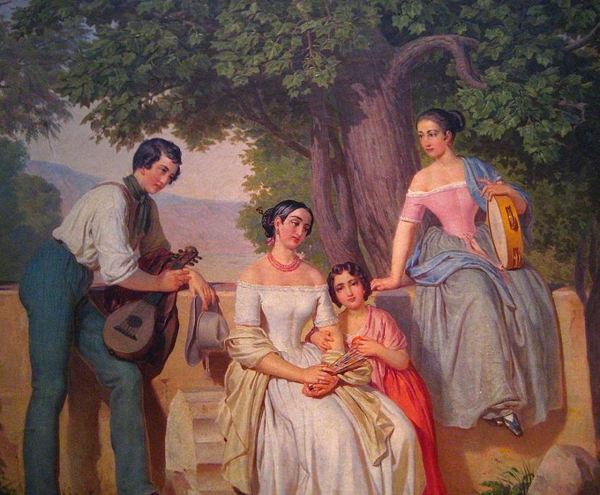 Alexey_Tyranov_-_Family_portrait_(1840,_GTG)_detail.jpg
