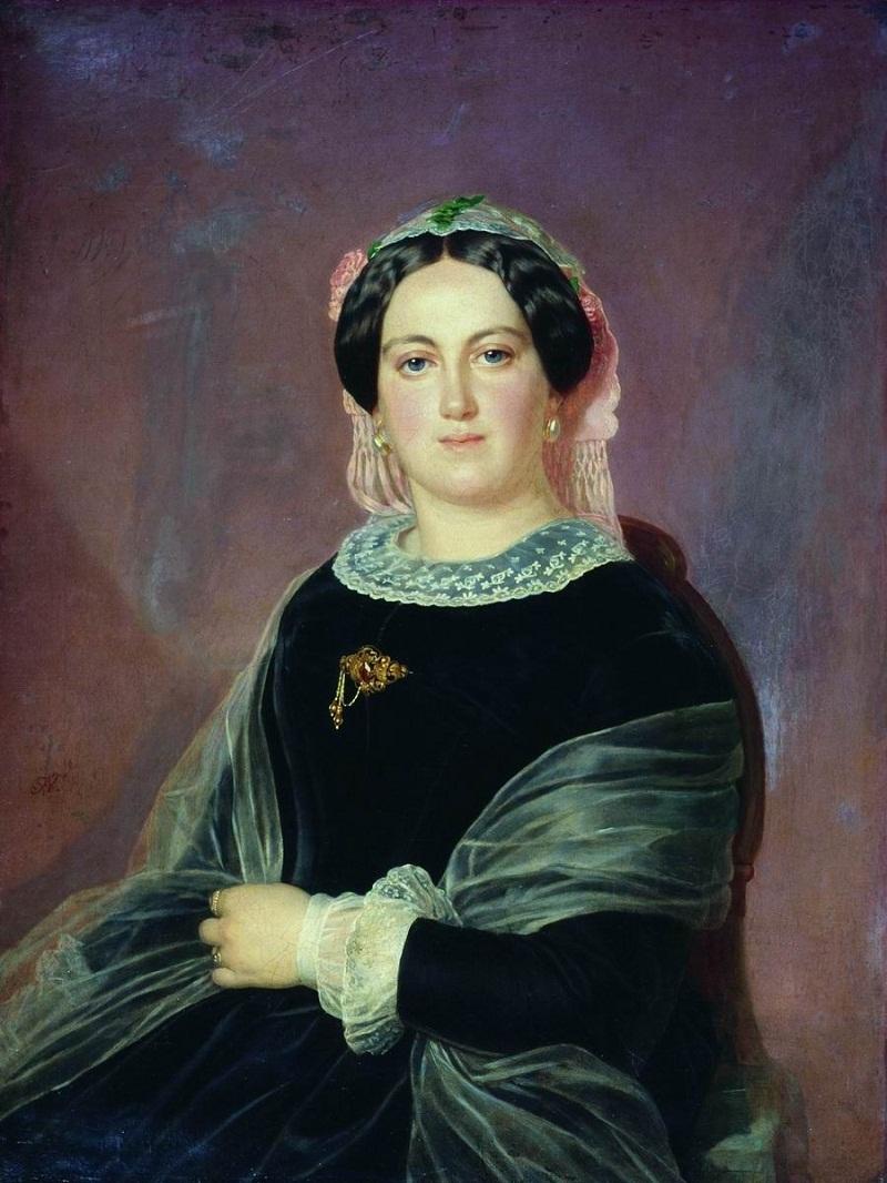 Женский портрет.jpg