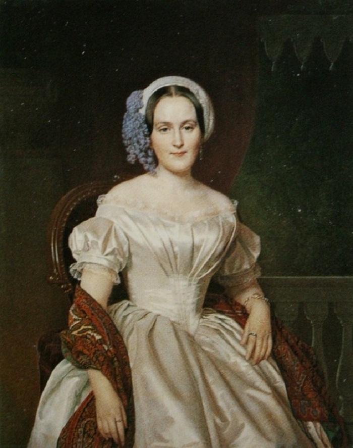 Portrait_of_Elizabeth_Kovrigina.jpg