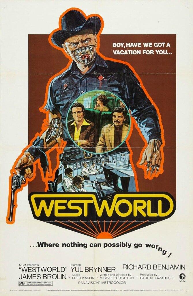 Movie Posters of the Week0.jpg