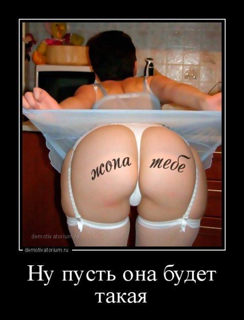 1451331426_demotivatory-vzroslye12_xaxa-net.ru.jpg