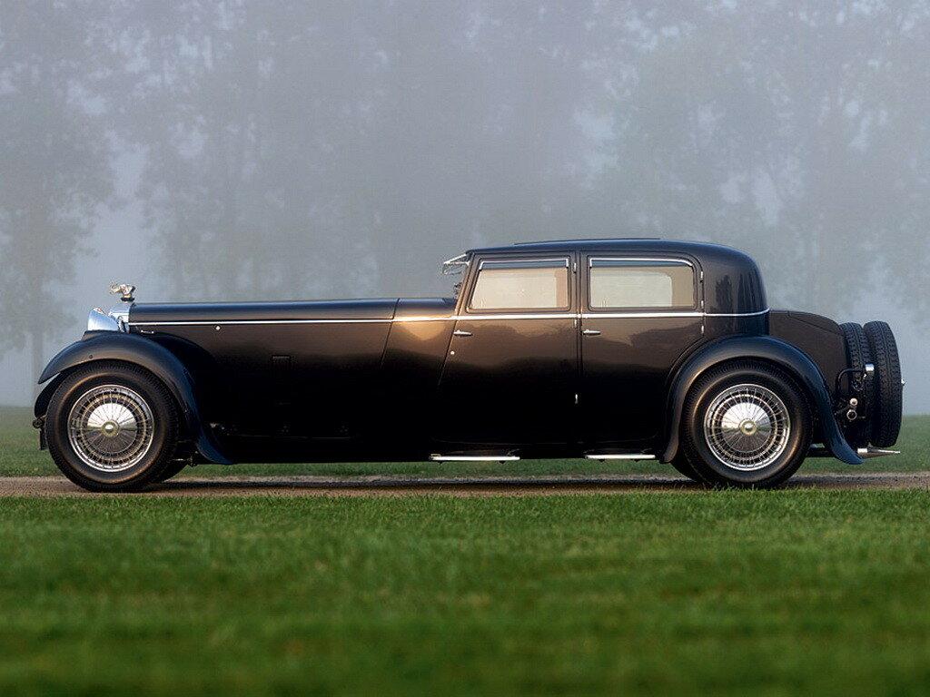 Daimler Double Six 40_50 Martin Walter Sports Saloon '1932 3.jpg