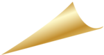 Gold_Corner_Decoration_PNG_Clipart.png