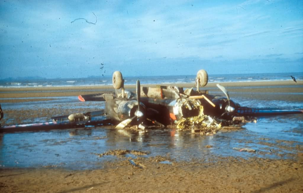 B-26C-Korea-takeoff-accident.jpg