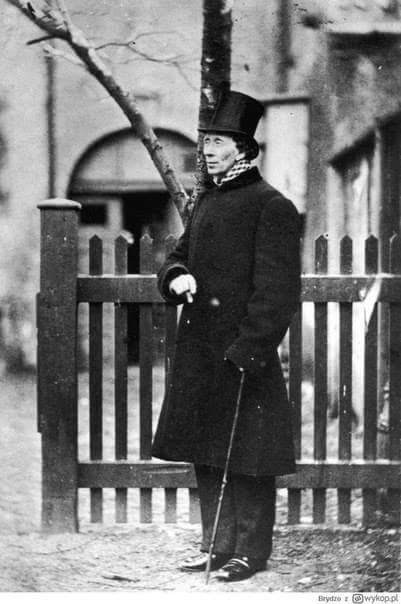 Ганс Христиан Андерсен.1862.г..jpg