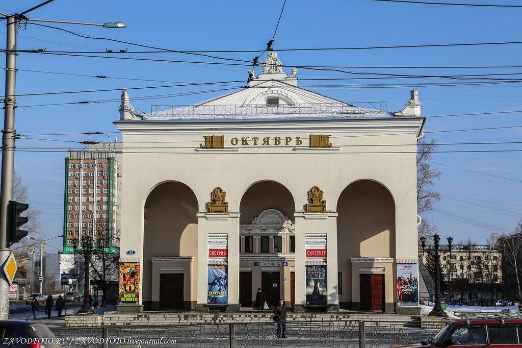 путешествуйте по россии с нами новокузнецк Ver 2 Golosio блоги