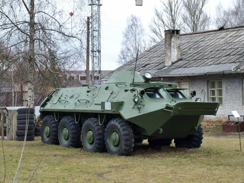 P3099657.JPG
