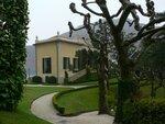 villa-balbianello_li2a (60).jpg