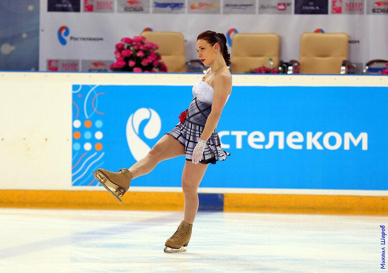 Алена Леонова - Страница 8 0_14dc02_84195a1_XL