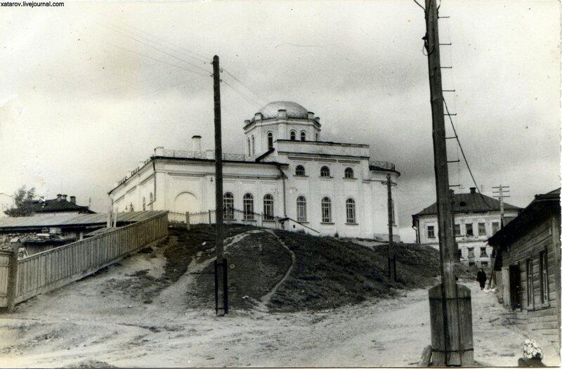 Костромской планетарий.jpg