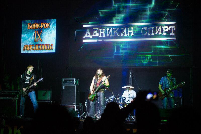https://img-fotki.yandex.ru/get/67698/228298710.113/0_2b22a7_b5662f31_XL.jpg